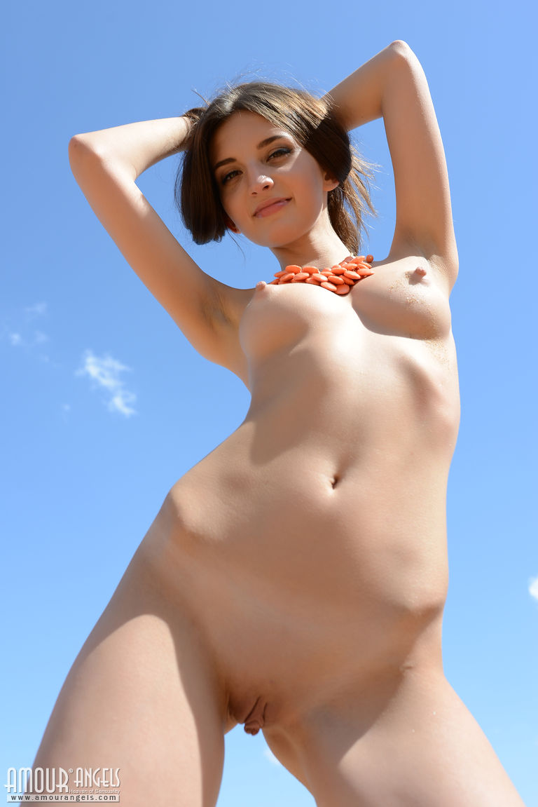 Free Chat with Girls - Live Cam Girls, Free Webcam Girls